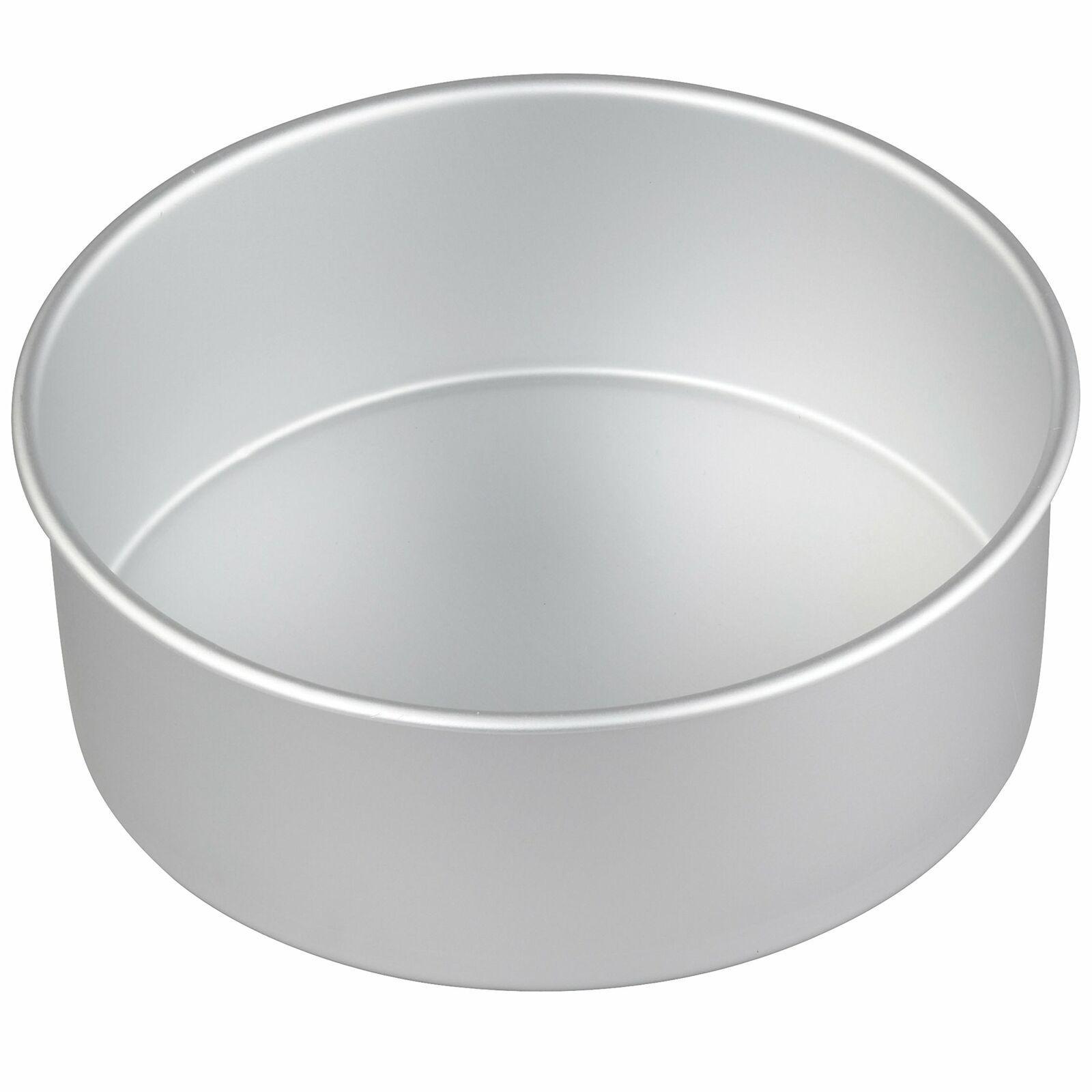 17++ 8 inch round cake pan walmart trends