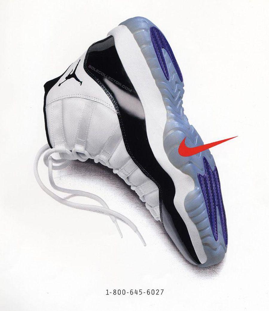 Nike ad, Vintage nike, Air jordans