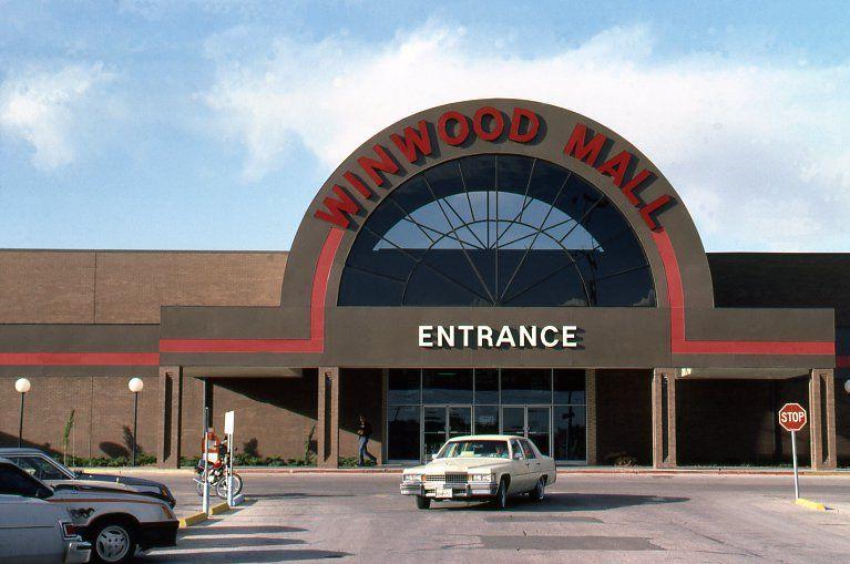 midland mall movie theater