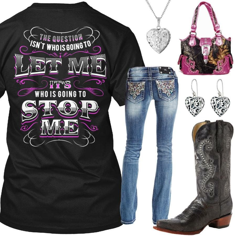 Pin by abby rawlings on country outfits pinterest country