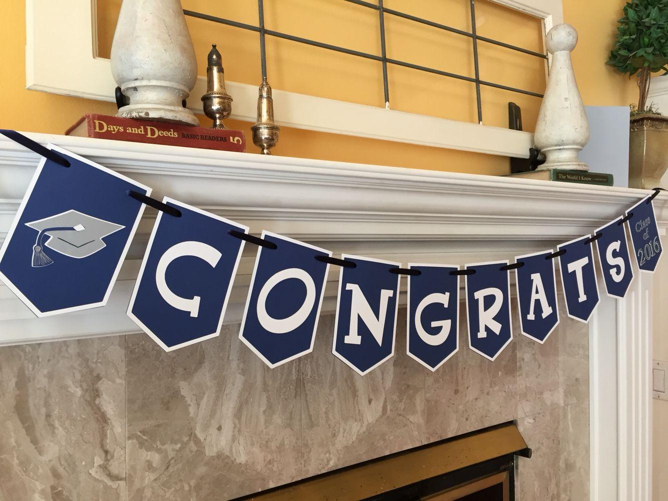 graduation banner | banners | pinterest | graduation, graduation
