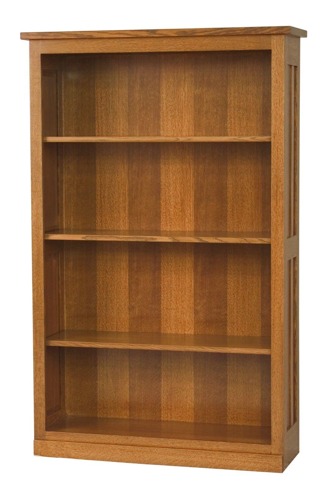 Furniture · Amish Heirlooms Furniture