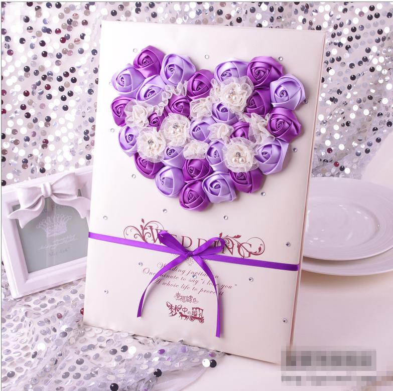 Поздравление с росписью открытки, днем свадьбы бракосочетанием