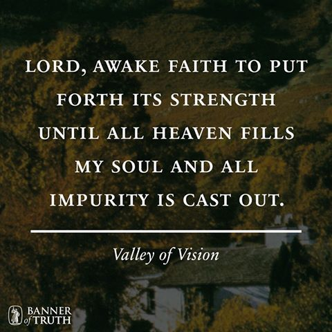 The valley of vision a collection of puritan prayers devotions the valley of vision a collection of puritan prayers devotions by arthur bennett fandeluxe Images