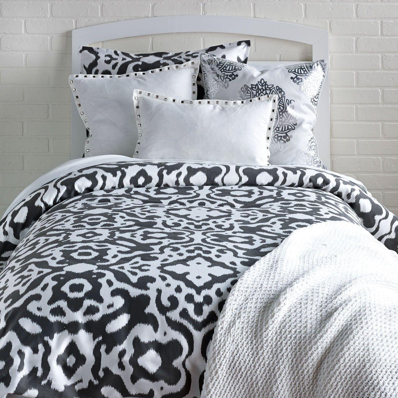 qlt bedding prod colormate comforters ikat hei bed bath p home comforter wid set coral
