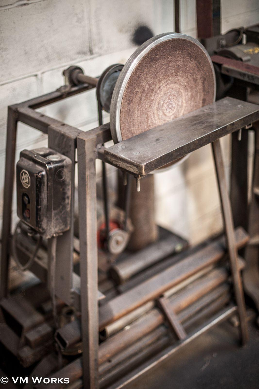 68 best tradesman images on pinterest homemade blacksmithing