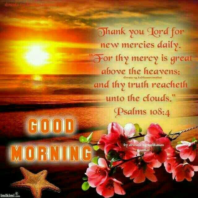 Good Morning I.P Family! !!!!!!!!! Happy Friday Always