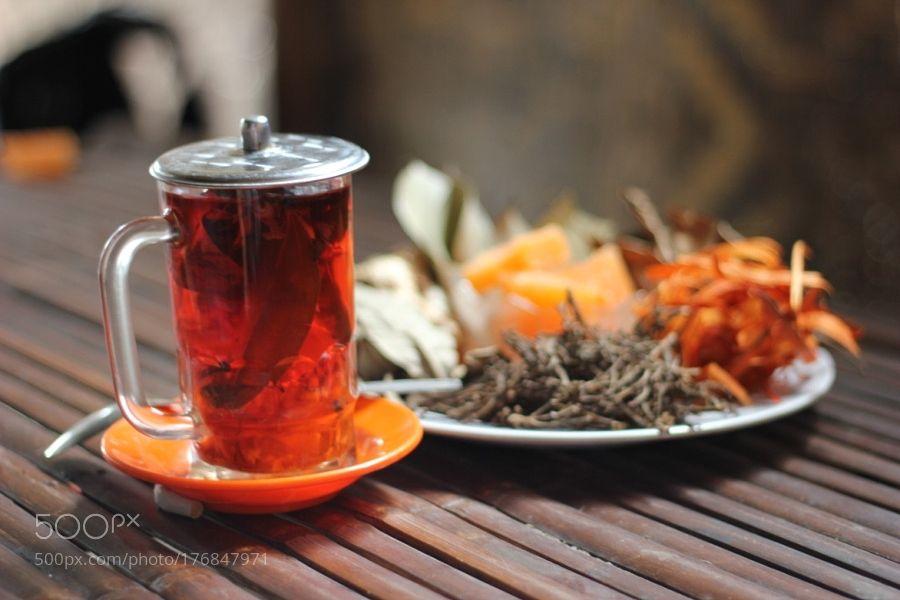 Wedang Uwuh By Blogyasseryazid Minuman Resep Kemasan