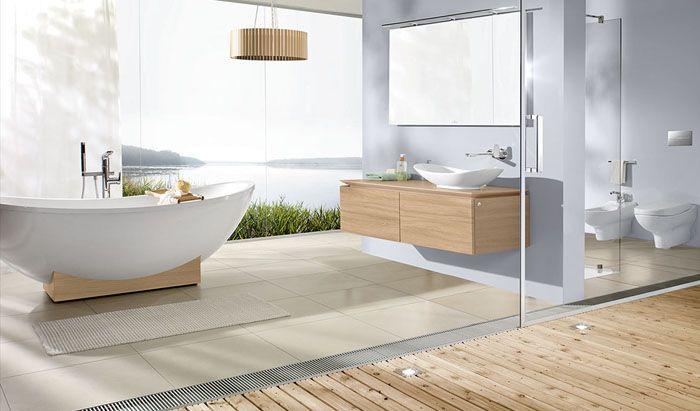 badezimmer ideen badezimmer gestalten interiordesign ideen deko - ideen für badezimmer
