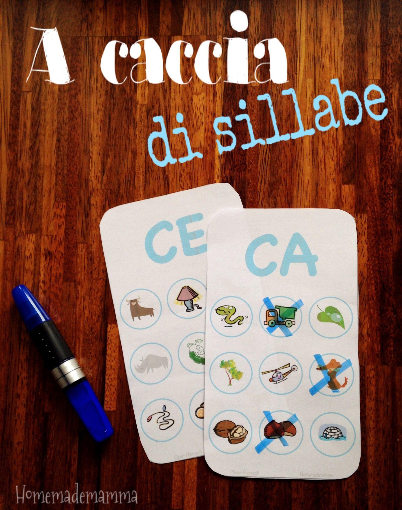 Alcune sillabe italiane come ge e gi per pf sono state un - Giochi di baci sul letto ...
