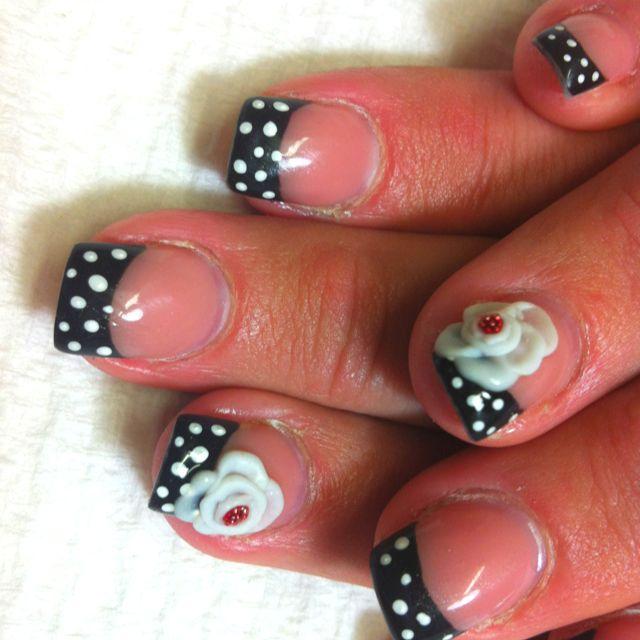 Kimberly nails