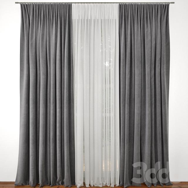 2018 的 Curtain 12   窗帘 主题   Pinterest   枕 和 布