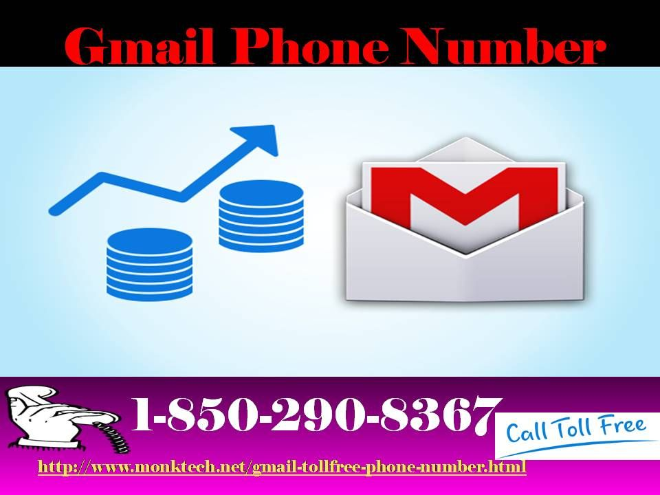 how to unblock emails on gmail on phone