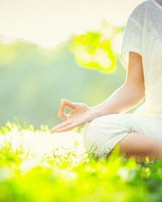curejoy  website for natural healing  yoga poses for men