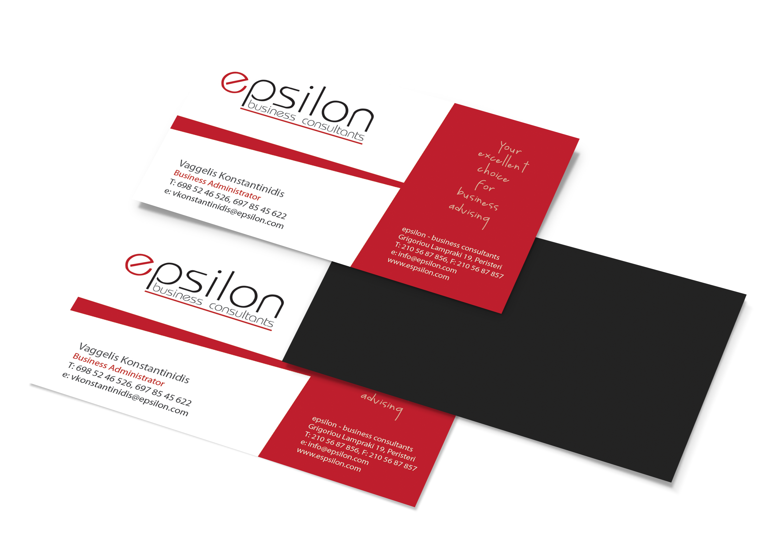 Making a good impression the importance of a business card making a good impression the importance of a business card businesscards printingservices colourmoves