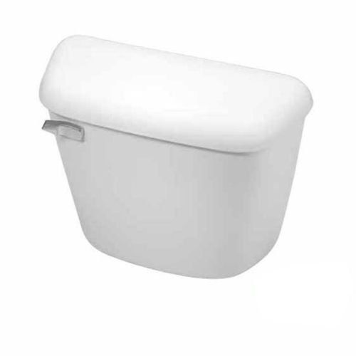Mansfield 384 387 Wall Hung Toilet Traditional Toilets Wall Mounted Toilet