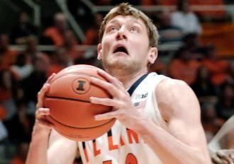 Ncaa College Basketball News Scores Videos Sporting News Basketball News Basketball Sports
