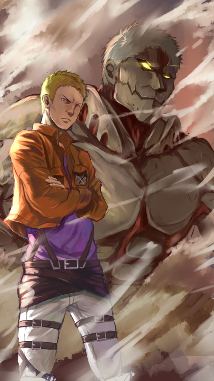 Pin By Н™¥ð™šð™§ð™›ð™šð™˜ð™© Н™ð™ªð™¢ð™–𝙣 On Attack On Titan In 2020 Attack On Titan Anime Attack On Titan Art Attack On Titan Aesthetic