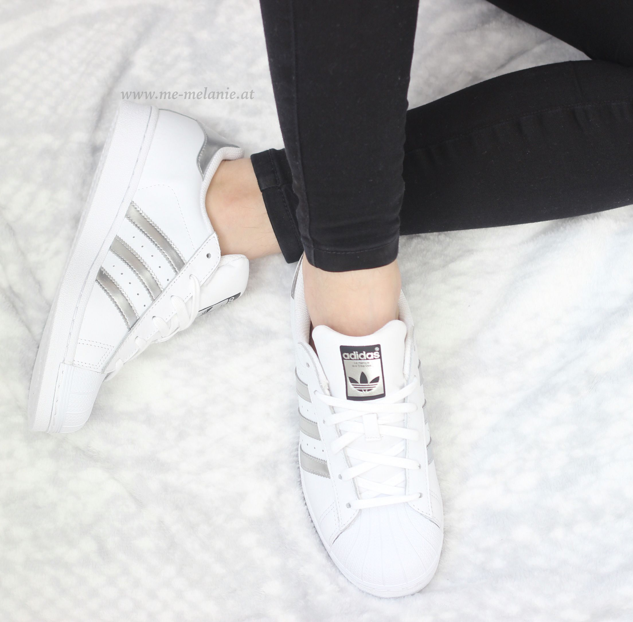 adidas superstar slip on shoes white adidas superstar rose gold tip manicure