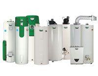 Water Heaters Water Heater Plumbing Fixtures Plumbing