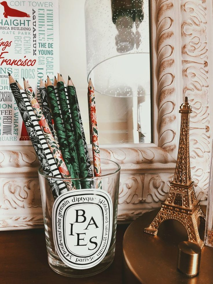 Holiday Bliss: 2018 Gift Guide | Home gifts, Diptyque ...