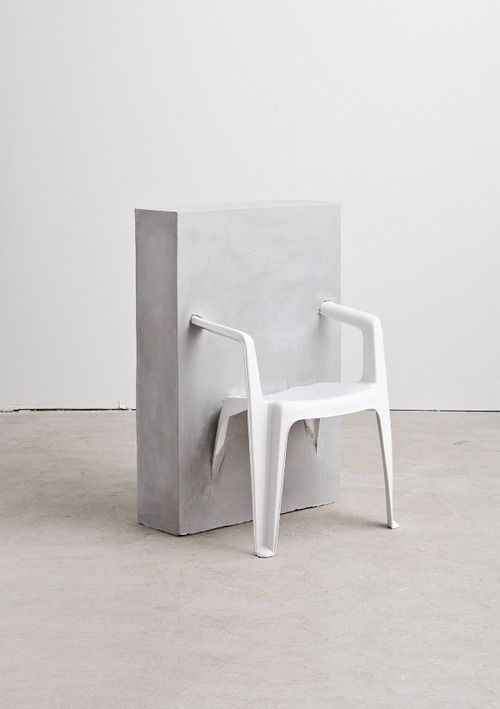 Designing For The Future Trends We Need To Consider Now Meubles En Beton Mobilier Design Meuble Unique
