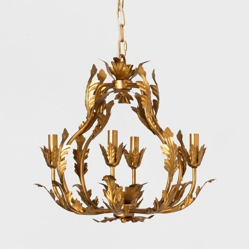 Target opalhouse my top 12 picks chandeliers target and grand entryway