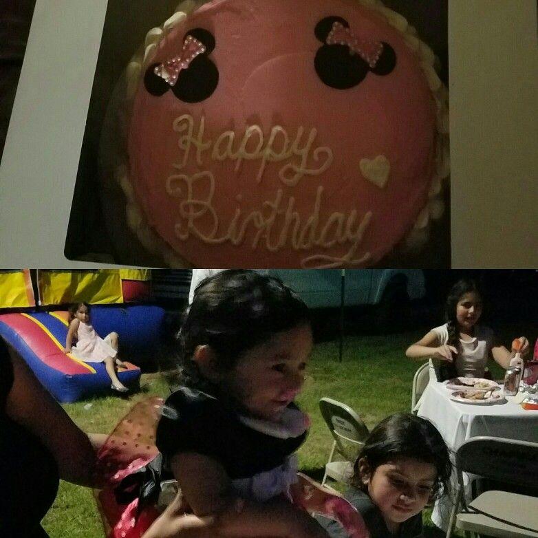 #MoreHandsDallas #happybirthday Sophia! www.morehands.com