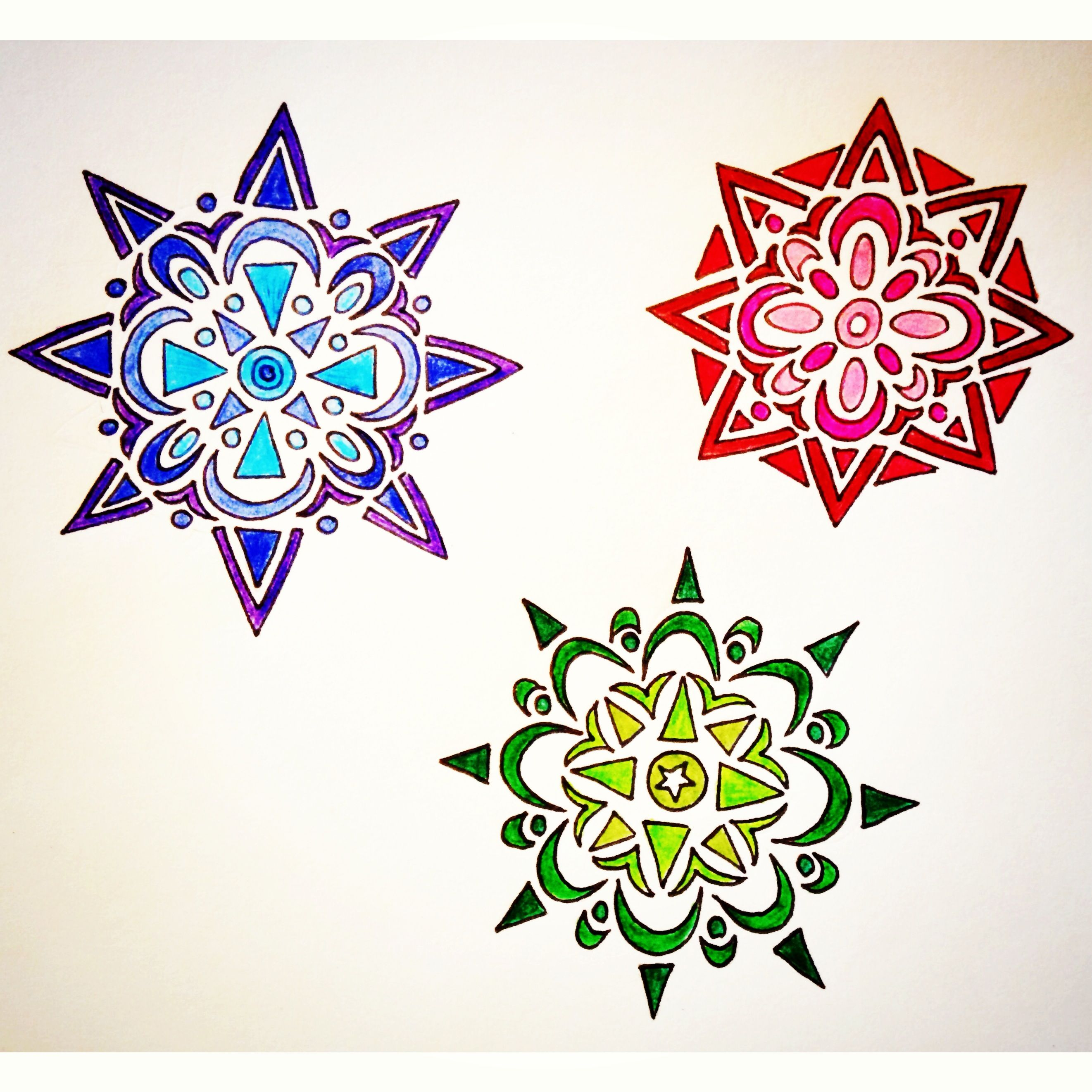 cool designs to draw with sharpie. Sharpie And Color Pencil Design Drawing #doodle #doodling #sharpie #colored #pencil Cool Designs To Draw With