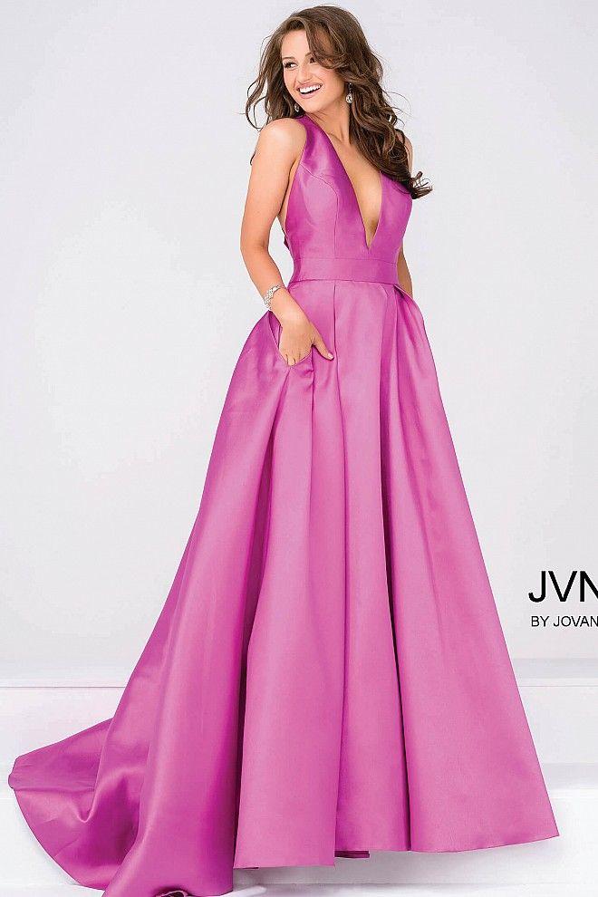 25ea383a0c8  JVN  bridesmaiddress bridesmaid weddings  formalgown bride bridesmaidgown   2019wedding
