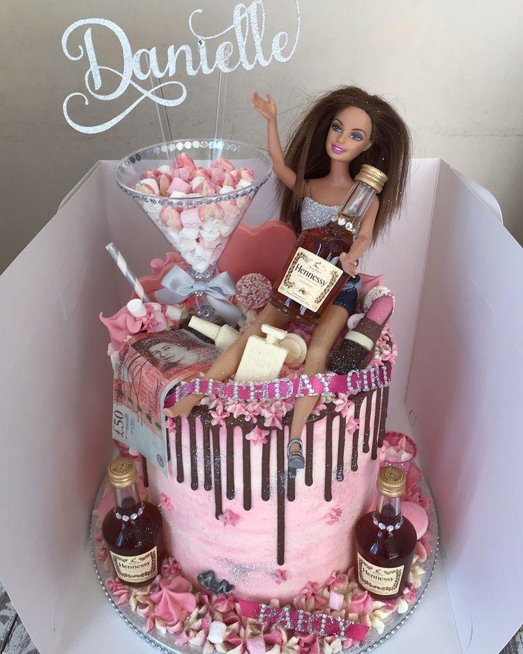 Tremendous Pinterest Cluelessangel With Images 21St Birthday Cakes Personalised Birthday Cards Beptaeletsinfo