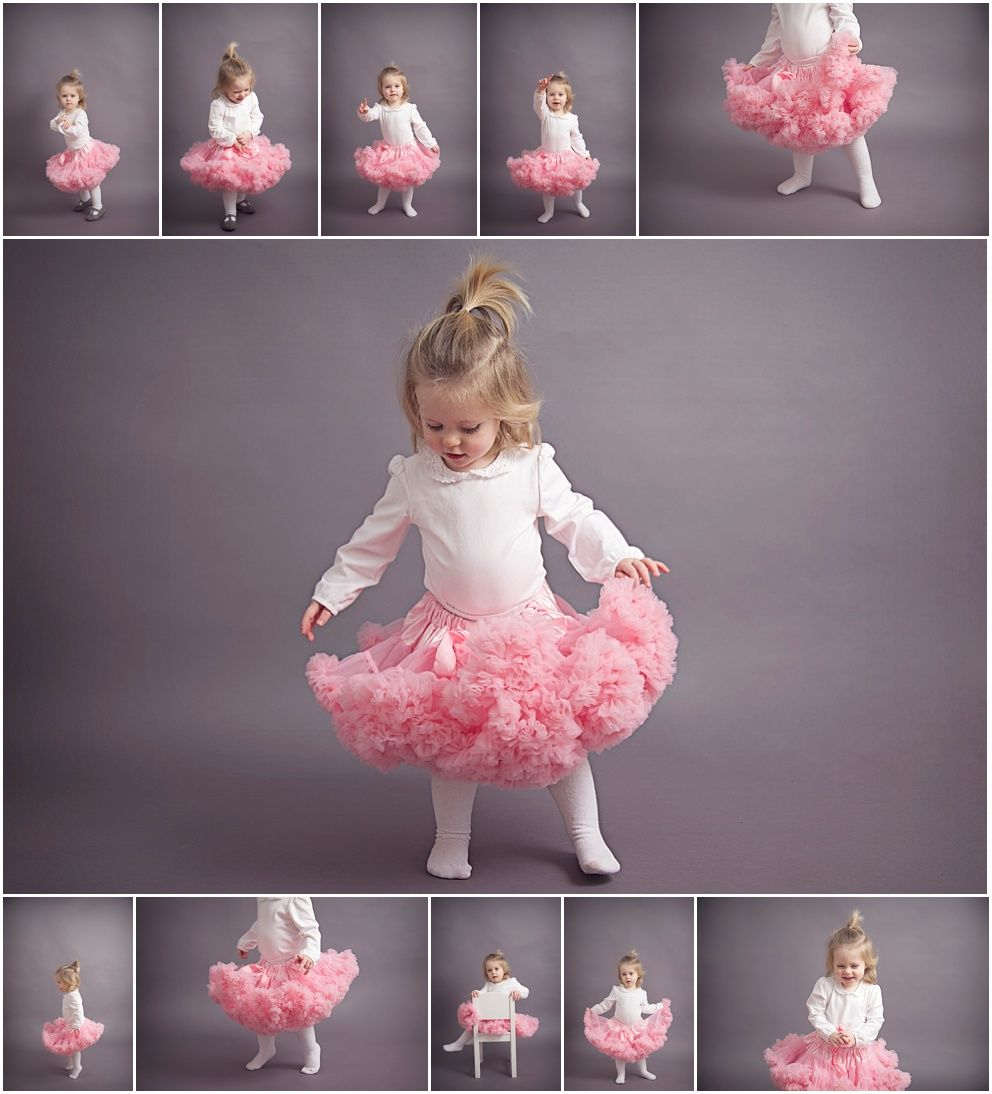 Emily turns 2, birthday photoshoot, toddler photography