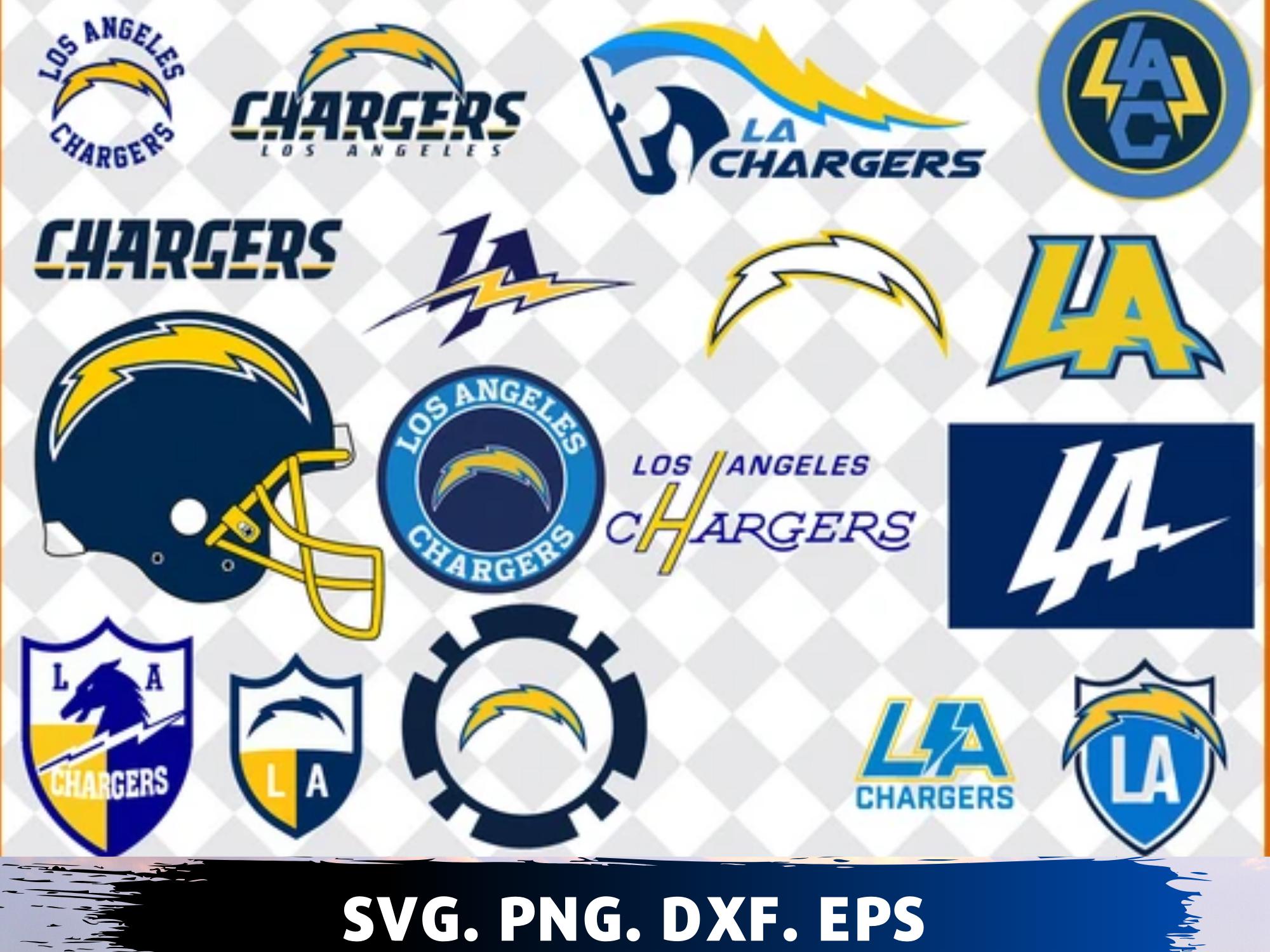 Clipartshop Los Angeles Chargers Los Angeles Chargers Svg Los Angeles Chargers Clipart Los Angeles Chargers Logo Los Angeles Chargers Chargers Football Sports Svg