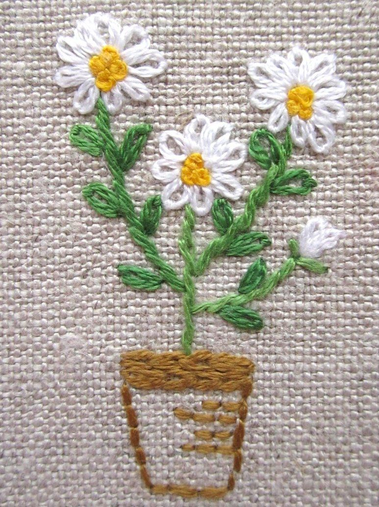 Hand embroidery greeting card by peacockbox on deviantart piks hand embroidery greeting card by peacockbox on deviantart kristyandbryce Image collections
