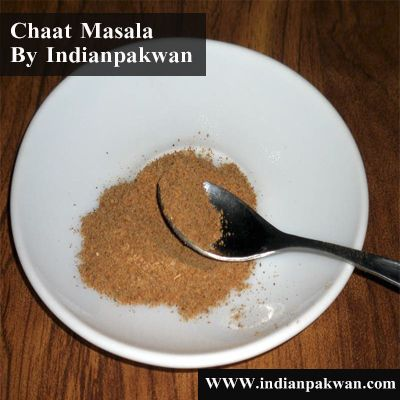 Chaat masala can be prepared easily at home and can avoid marketed adulterated masalas. Now know making method. #indianpakwan #masala #homemade #homemadechaatmasala #chaatmasala #delhirecipes #mumbaifoodies #foodies #hydrabadirecipes #hydrabadi #recipes #cooking #hindi #cookinginhindi #indianrecipes #northindianfood #food #indianfoods #indianfoodies