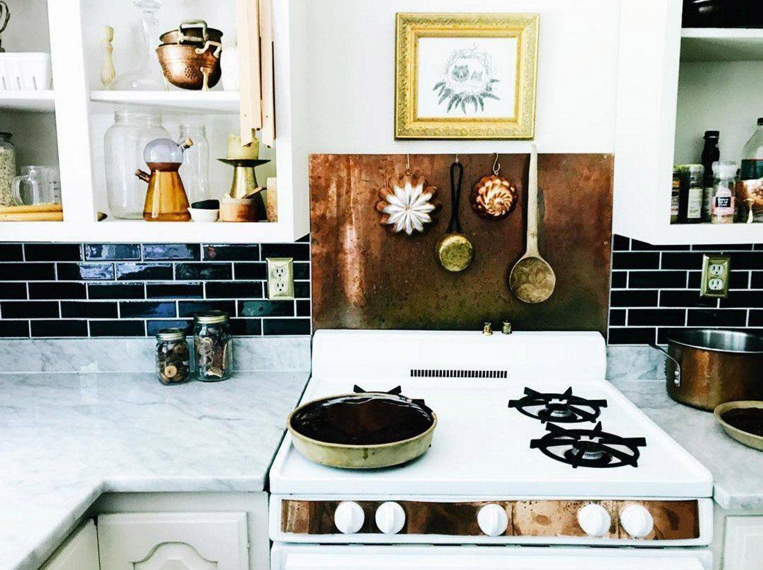 Incredible Ideas Sunflower Kitchen Decor Sunflowers copper