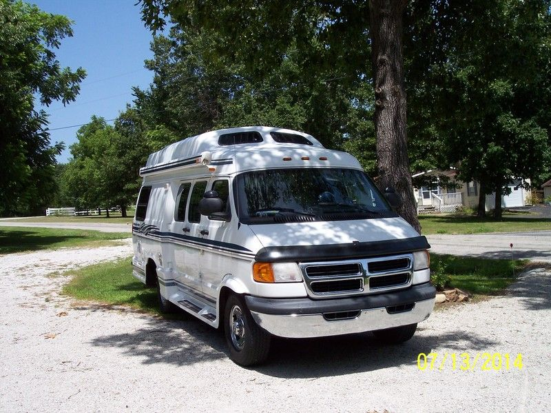 Pleasure Way Class B RVs For Sale In Missouri On RVT With A Huge Selection Of Vehicles To Choose From You Can Easily Shop New Or Used