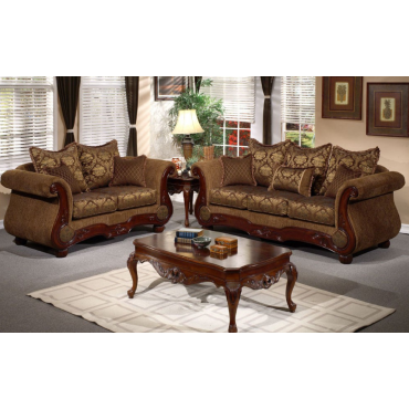 A M Living Room Set 7500 Bi Rite Furniture Home Bobs