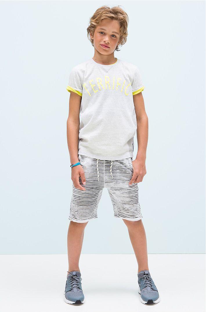 foto de Pin on kids fashion