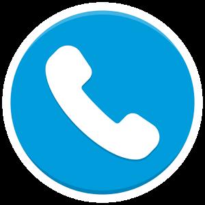 True Dialer new app from True Caller Stuff to Buy