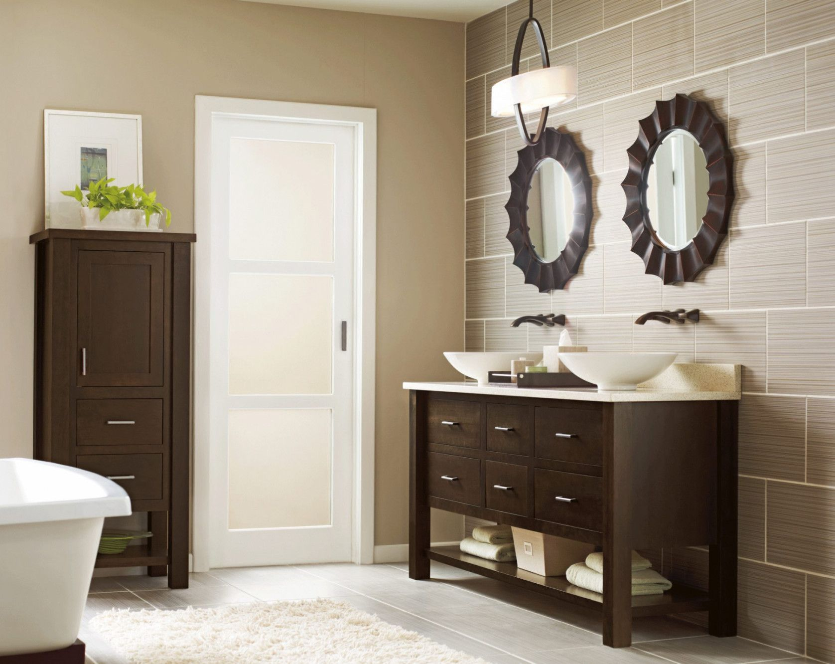 55 Bathroom Cabinets Portland Oregon Kitchen Decorating Ideas Themes Check More At Http