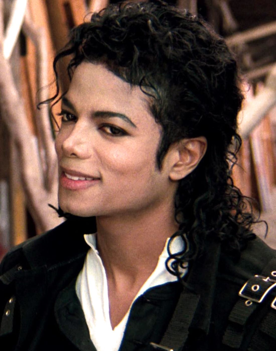 Speed Demon 1989 Michael Jackson Thriller Michael Jackson Photos Of Michael Jackson