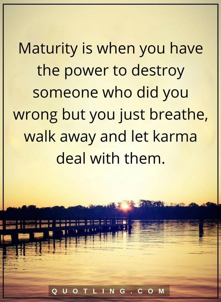 Karma Quotes Karma Quotes  Hurts  Pinterest  Karma Narcissistic Men And Buddhism