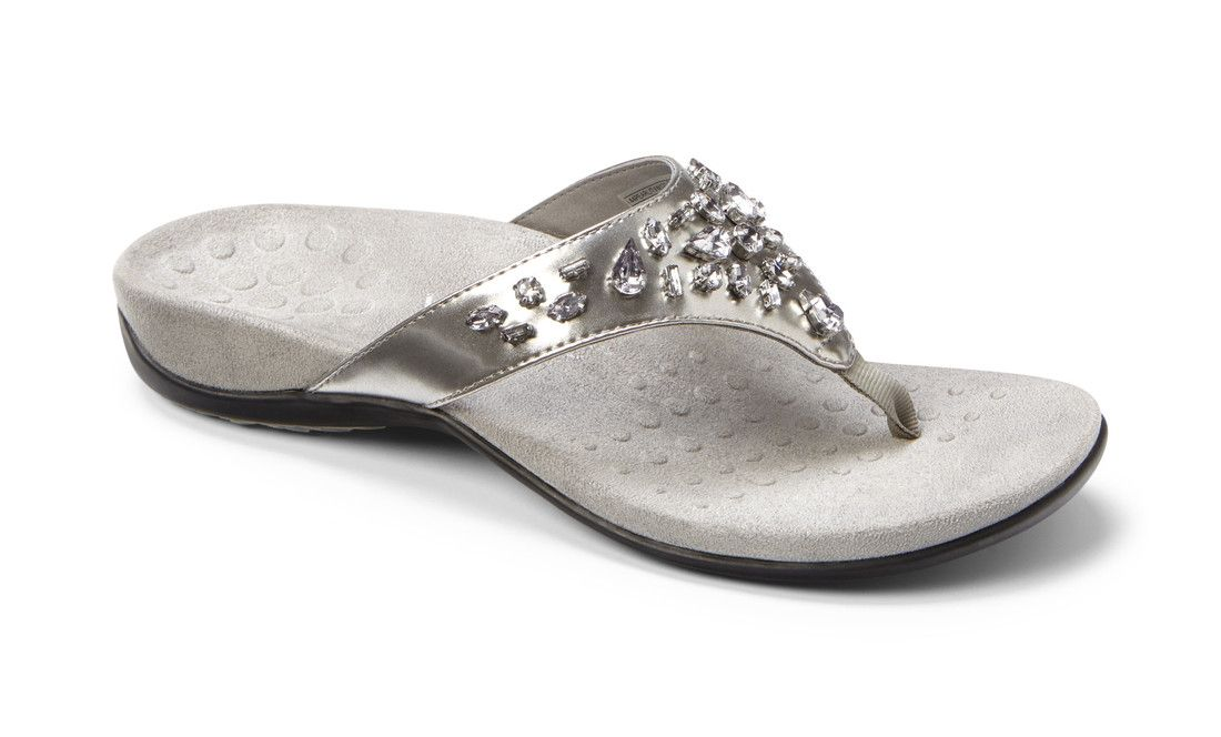 Pin on Orthotic Sandals