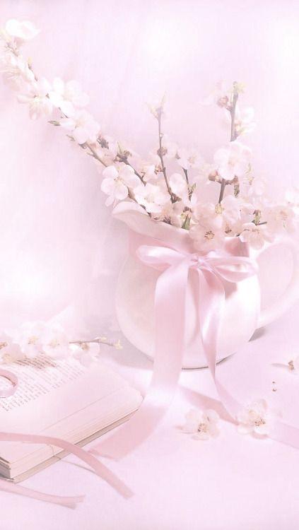 Épinglé par Kiyumie sur Pink lovely | Esthétique rose