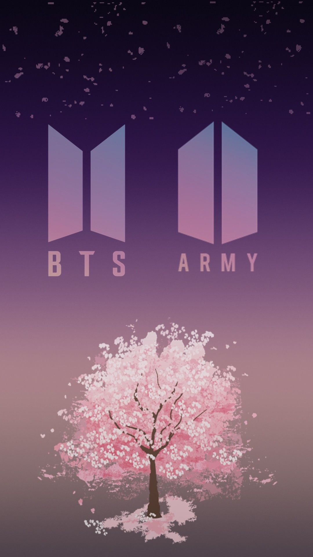 BTS ARMY bts army fandom bantang bantangboys
