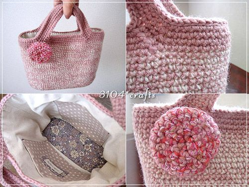 3104 * crafts ~ Natural paralysis also of luggage store's ~
