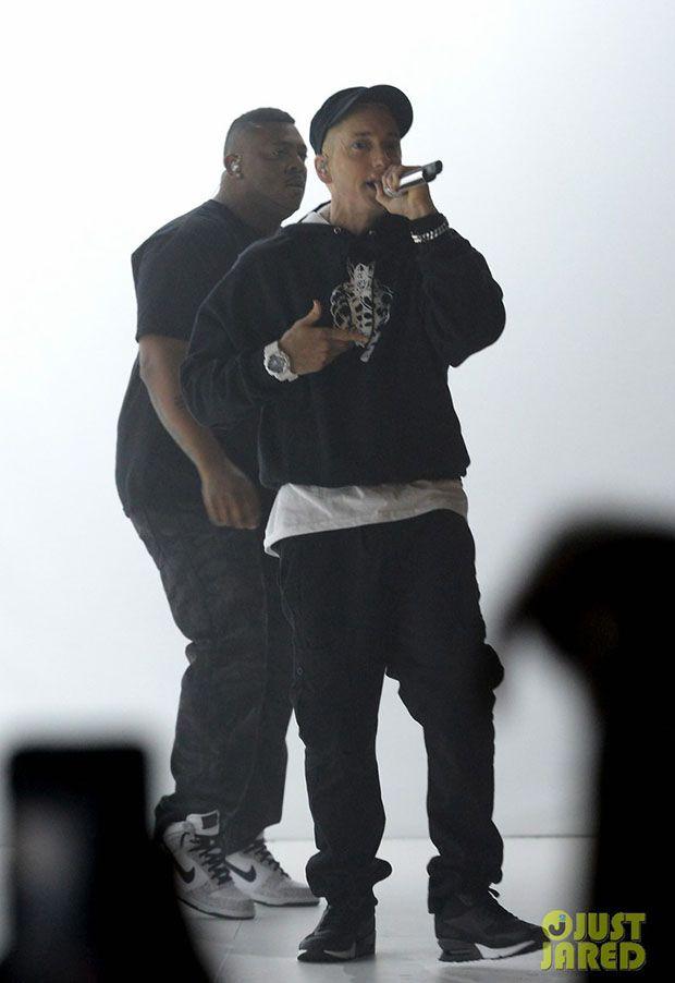 Eminem, Eminem songs, Eminem