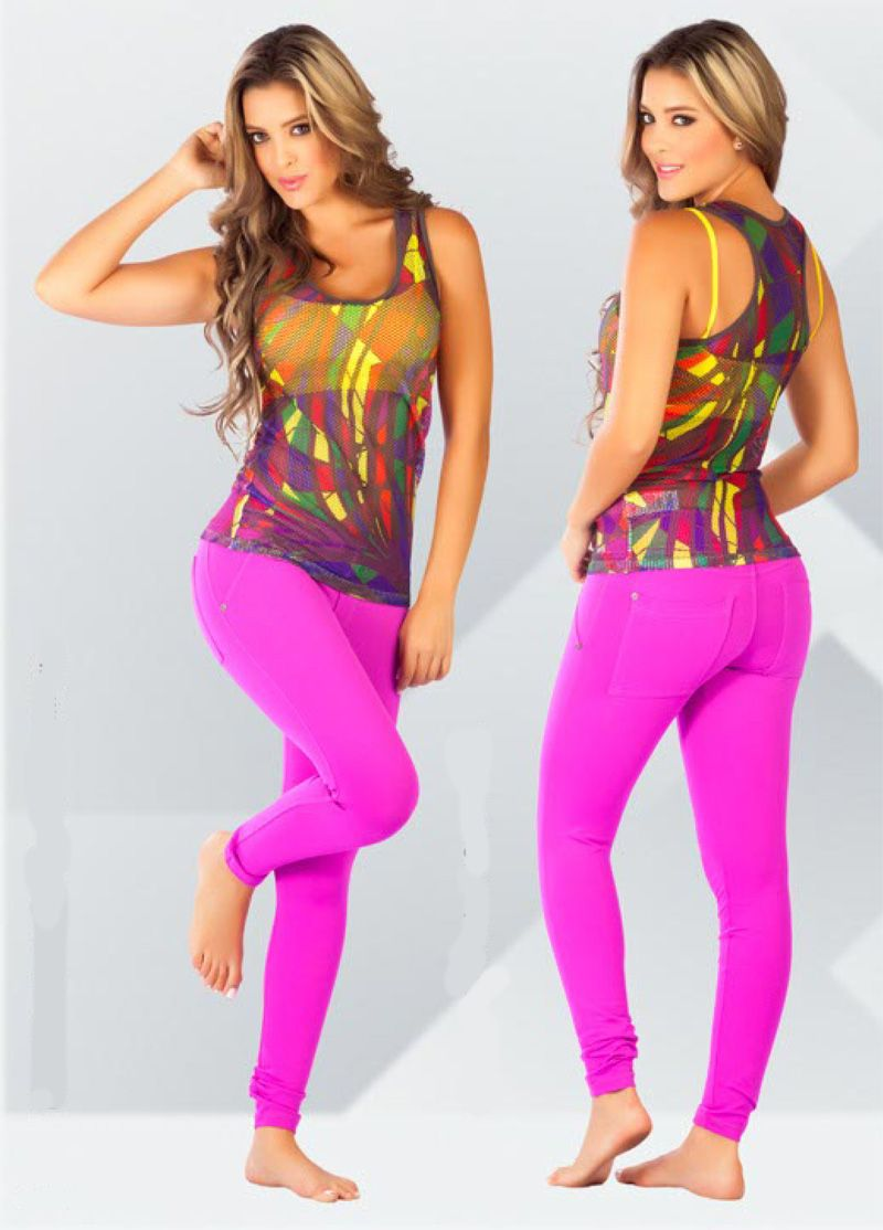 Bootyfits Com By Yanina Sportswear Sexy Fitness Wear Womens
