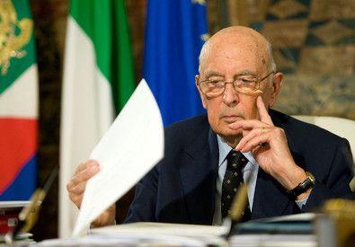Informazione Contro!: VERSO IL QUIRINALE Renzi: 'Sul Colle partita diffi...